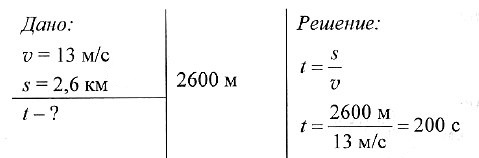 Какая формула t бонусная программа ре сторе