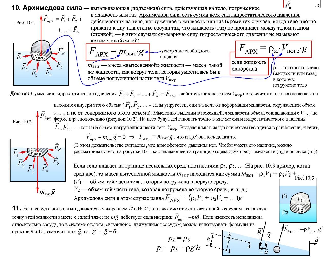 Решение задач егэ по физике на статику решения задач по техмеху