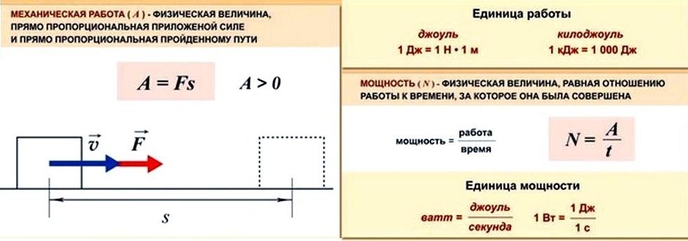 Урок решения задач на тему сила трения решите эту простую математическую задачу на тему