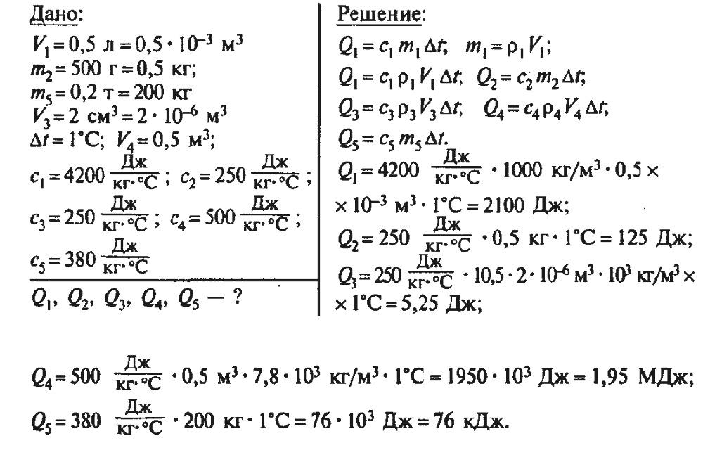 Градусы задачи и решения решите задачу по алгебре 7класс
