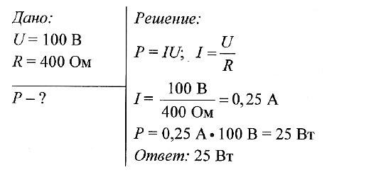 Решение задач электрического тока задачи на синус косинус тангенс с решением