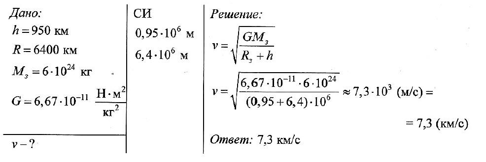 Решения задач по физике h для решить задач бух учету