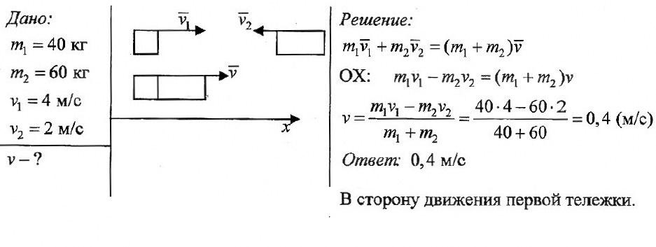 Решение задач под углом 10 класс решить задачу без регистрации 5 класс математика