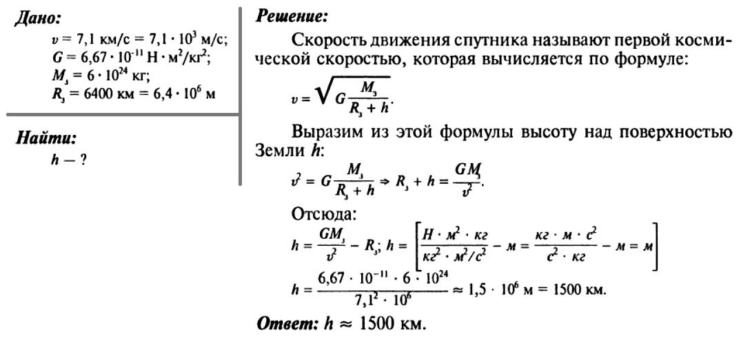 Решение задач по спутникам решить задачу об оптимальном назначении