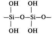 Кремниевая кислота