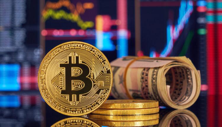 Деньги. Виды и функции денег