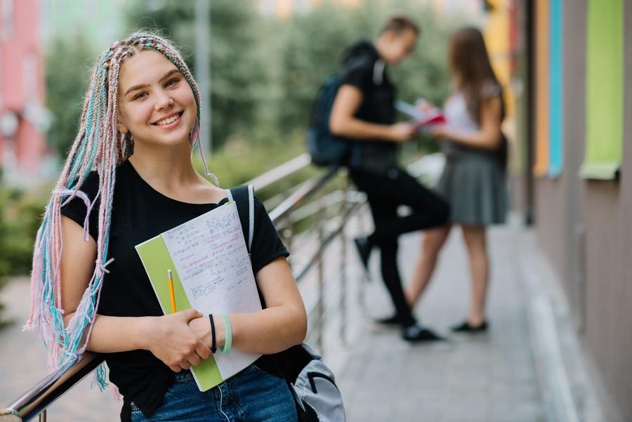 Лайфхаки для студентов